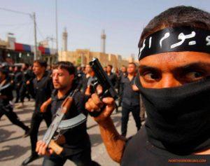 christians-killed-iraq-isis-obama-united-states-does-nothing